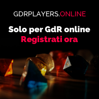 GDR Players